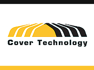 Cover Technology Srl